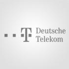 Client: Deutsche Telekom