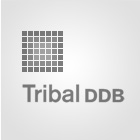 Client: Tribal DDB