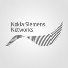 Client: Nokia Siemens