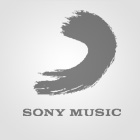 Client: Sony Music