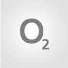 Client: O2