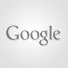 Client: Google