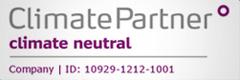 clima neutral company
