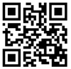 Gerd's mobile app for iphone and android