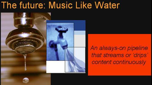 Music_like_water